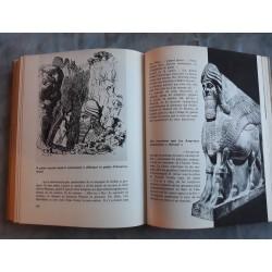 L'aventure de l'archéologie de Ceram C.w 1957